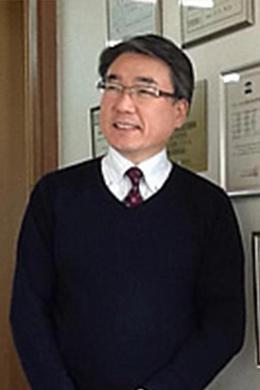 石井建築設計事務所 代表取締役